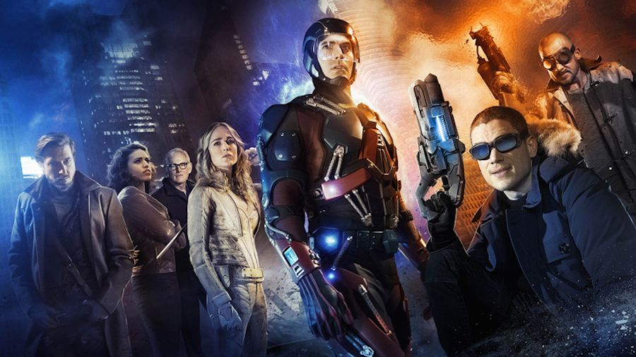 legends-of-tomorrow-the-cw-dc
