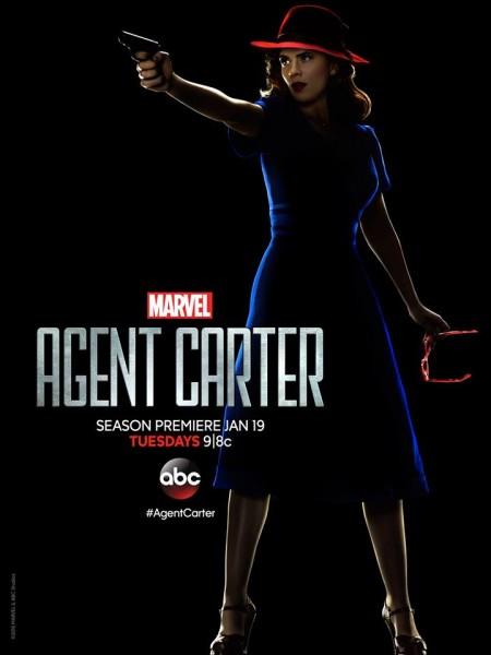 marvel-agent-carter-season-2