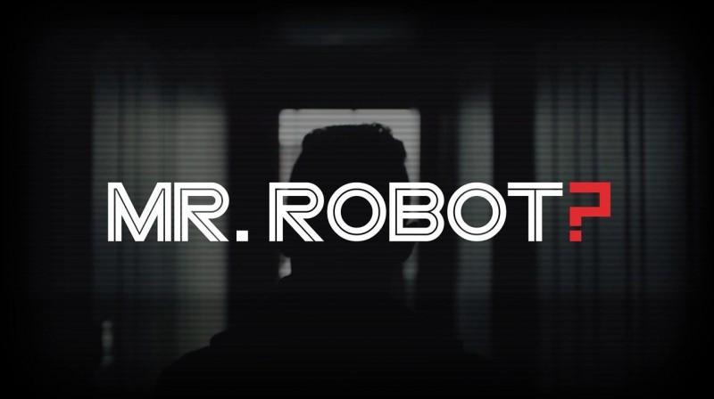 mr-robot-tv-series