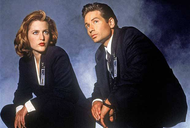 mulder-scully-best-tv-couples
