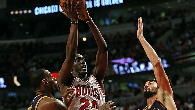 nba-on-tnt-oct-27-15-ratings