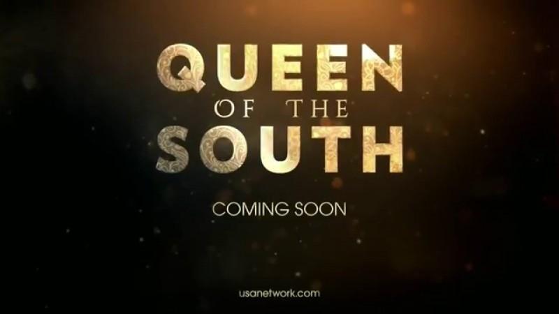 queen-south-usa