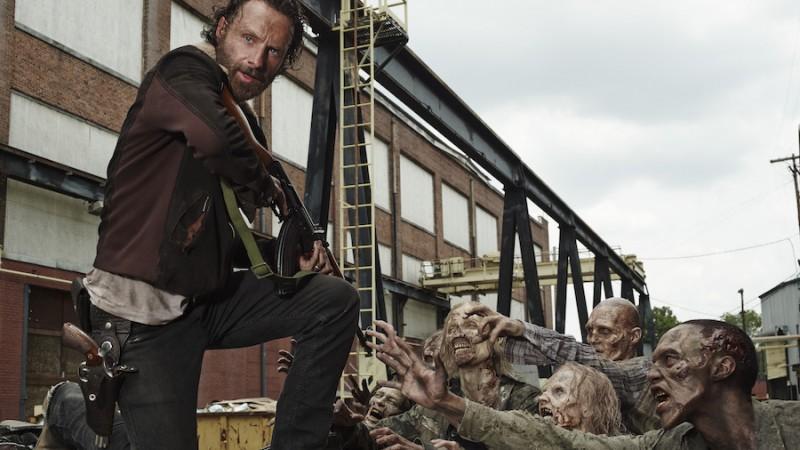 rick-andrew-lincoln-zombies-walking-dead-season-5