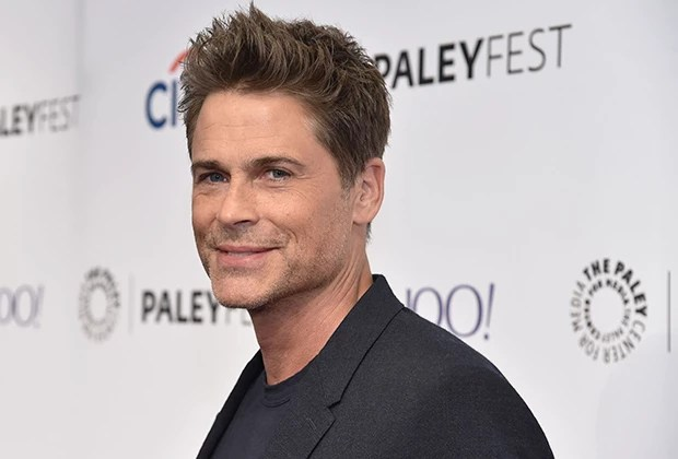 rob-lowe-roast-comedy-central