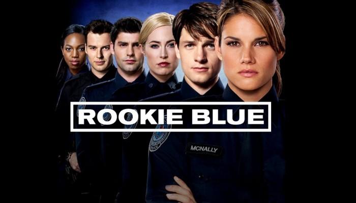 rookie-blue