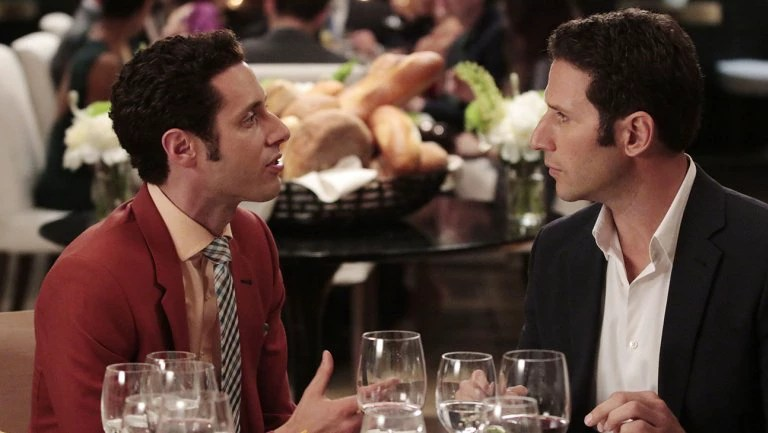 royal_pains_mark_feuerstein_paulo_costanzo_still