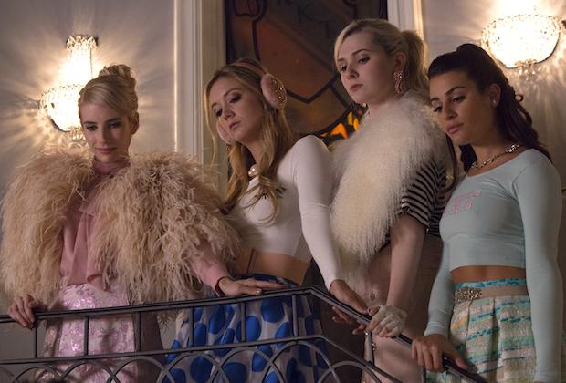 scream-queens-ratings