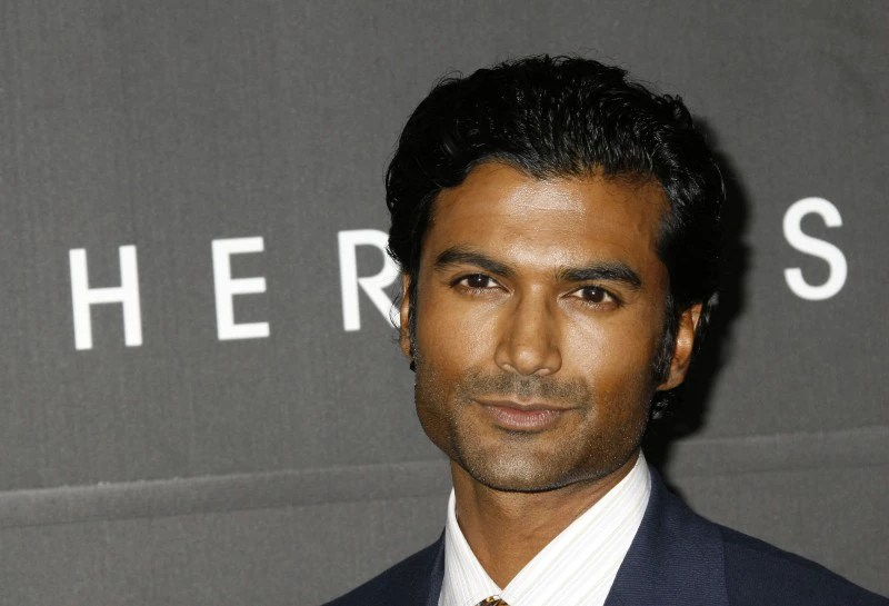 sendhil-ramamurthy-heroes-mohinder-suresh-where-are-they-now