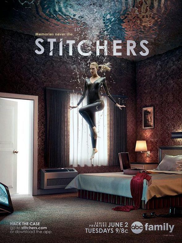 stitchers-abc-family