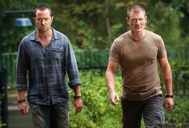 strike-back-movie