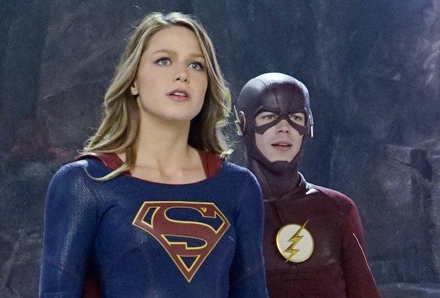 supergirl-flash