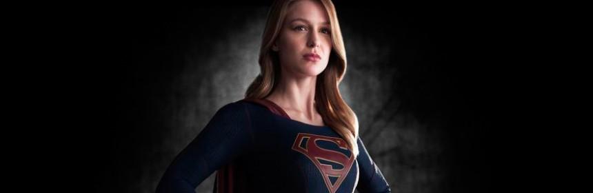 supergirl_costume