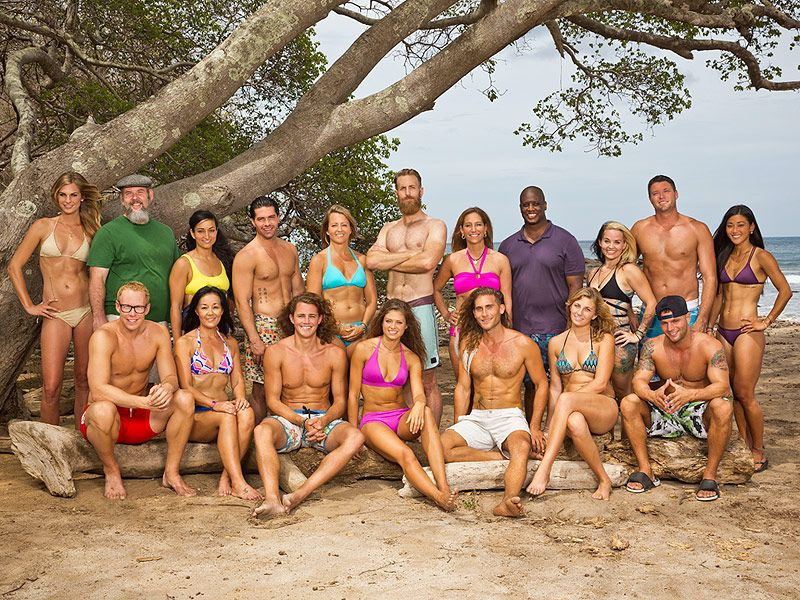 survivor-worlds-apart