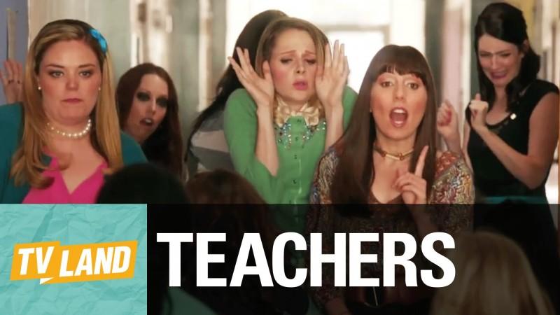 teachers-tv-land