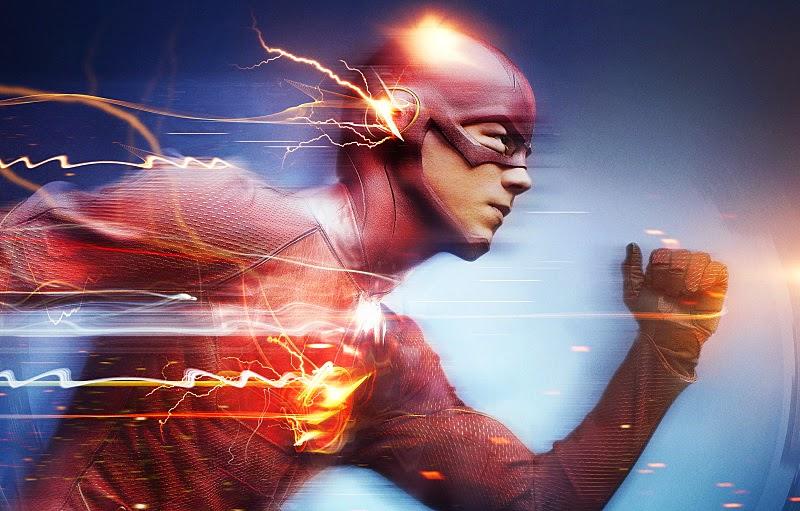the-flash-cw-keyart