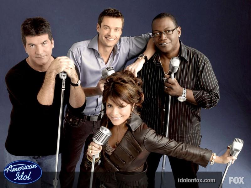 the-judges-ryan-american-idol