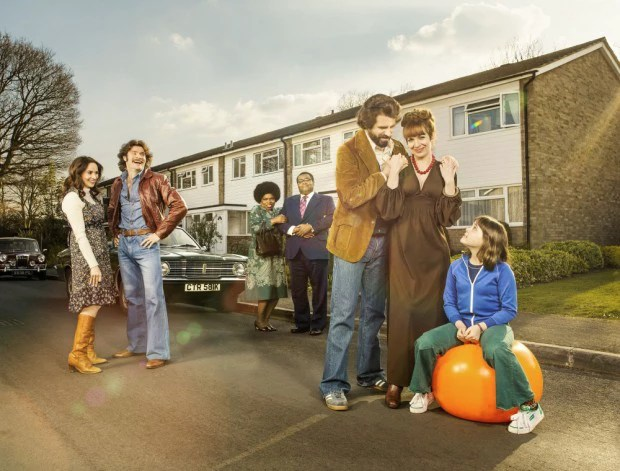 the-kennedys-bbc1