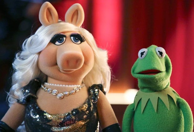 the-muppets-cancelled