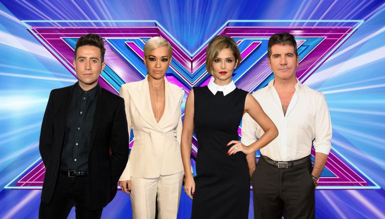 the-x-factor-uk-2015