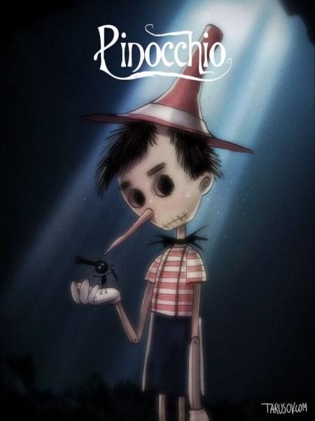 tim-burton-disney-movie-posters-6