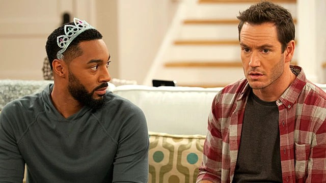 truth-be-told-premiere-ratings