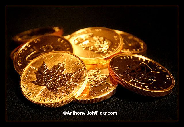 Gold_Anthony_Joh_flickr_COK