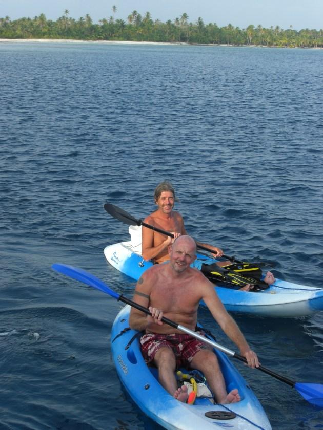 3-snorkeliing