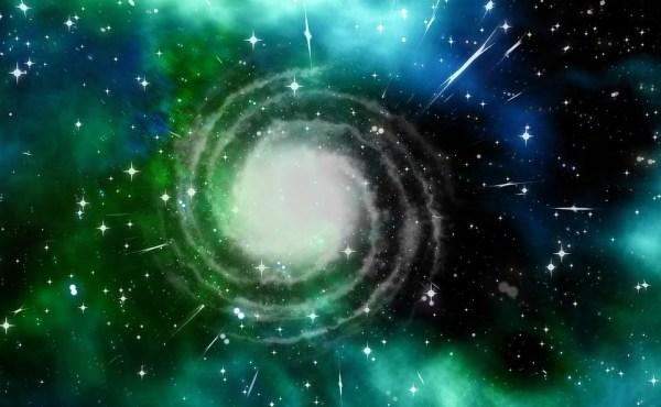 spiral-nebula-832159_960_720