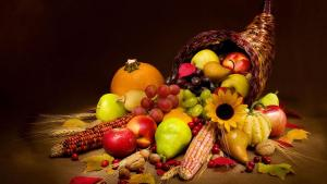 stock-photo-cornucopia_2a5eb480765f6fd3
