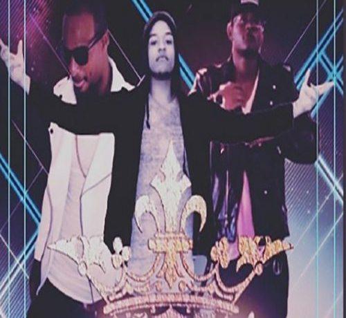 NephLon Don, Slide Dillinger & YRS Jerzy – Prepare For The New Kings Tour