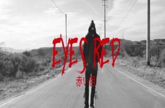 Demrick & DJ Hoppa – Eyes Red (Video)