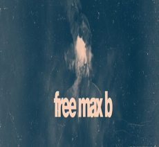 "Joe Young & Dame Grease – Support The Free ""Max B"" Petition"