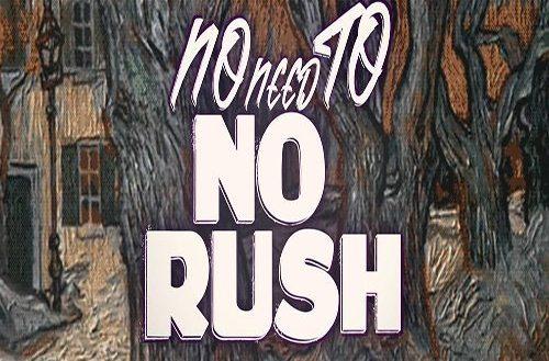 Tyler Durand ft. iLLvibe – No Rush (Video)
