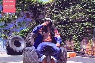 EV Zepplin (Chuck Inglish & Blended Babies) – Ev Zepplin Full Album Stream