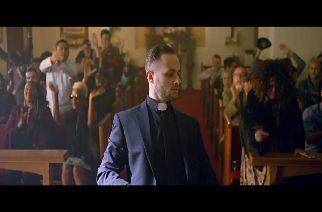 Sliim Bambino – Lago Video