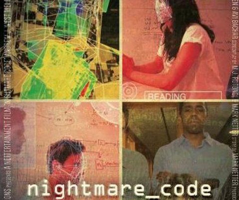 Mark Netter's Nightmare Code