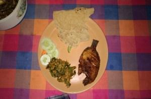 houseboat-food