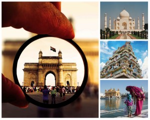 tourist-destinations-india