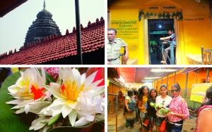 mahabaleshwar-temple-gokarna