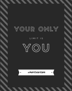 quotes of the day inspiration and motivation