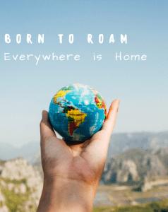 travel motivation quotes