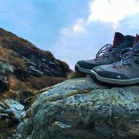 Top 5 Treks In The Himalayas