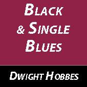 Black&SingleBlues