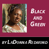 blackandgreen
