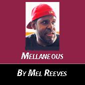 Mellaneoussquare