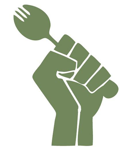 foodjusticegraphic