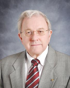 John Brodrick