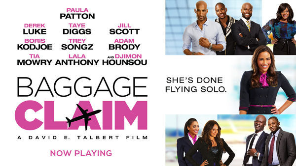 baggage-claim-film