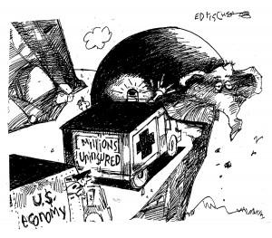 cartoon112413