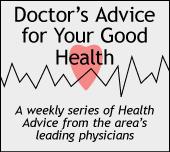 Doc's Advice